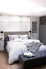Maison Bedroom Furniture Maison Bedroom Furniture Pretty Restoration Hardware Panel Bed