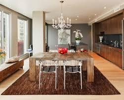 Pullman Kitchen Granite Bay Great Kitchen Designs Country Kitchen Designs Small Kitchen Design