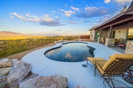 pools gallery patio pools tucson arizona