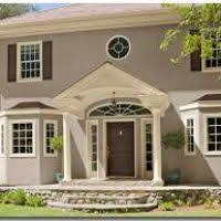 exterior house color combination. exterior paint color combinations for 2014 house painting tips combination