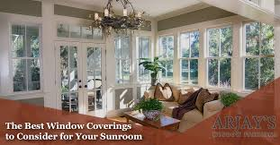 window treatments los angeles the best