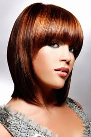 Chi Hair Style 34 best farouk chi images hair care hair art and 8366 by wearticles.com