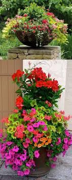 Small Picture Flower Garden Design Plans Garden ideas and garden design
