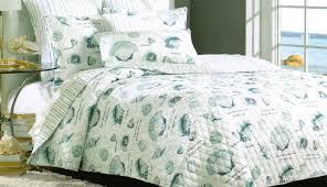 full size of duvet euro style duvet covers wonderful nicole miller duvet cover celestial foiled