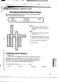 this essay on the industrial revolution industrial revolution essay scribd