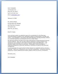 Pharmacy Tech Letter Gplusnick