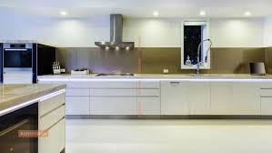 Kitchen Design On Line Straight Line Kitchen Design Straight Line Kitchen Design Model