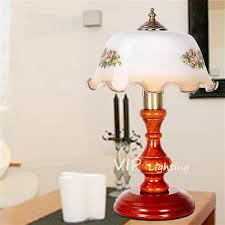 edison table lamp vintage home lighting. Free Bulb American Country Style Table Lamp Edison Lamp Edison Table Vintage Home Lighting N