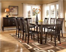 Full Image for Dining Room Table Sets Near Me Dining Room Furniture Big  Lots Dining Room