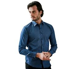 Wholesale Designer Clothes Online Wholesale Simple Fashion Mens Designer Clothing Pure Cotton Stripes Perspiration And Breathability Shirt Color Collision Mens 3xl T Shirts