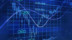 5 Stocks Under 10 Set To Soar Stock Market Business