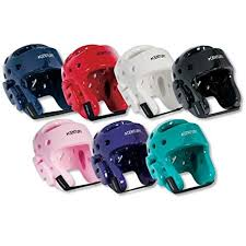 Century Sparring Gear Size Chart Century Kids Martial Arts Student Sparring Headgear White