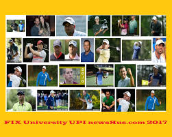 Image result for fix university upi newsrus.com