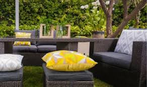 outdoor furniture perth lounge bar