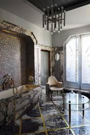 bathroom modern lighting. Mid-century Modern Lighting Bathroom D