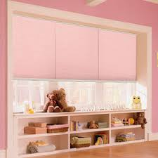 blinds for baby room. Wonderful Blinds Cloth Tape To Blinds For Baby Room B