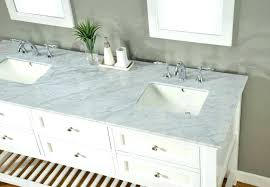 mesmerizing 70 inch double bathroom vanity inch double bathroom vanity photo 1 of 7 bathroom best