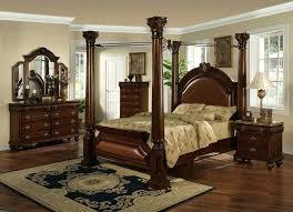 master bedroom furniture sets. Expensive Bedroom Sets Master Furniture Set Four Post Canopy Bed The Park . U