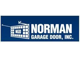 norman garage door3 Best Garage Door Repair in Norman OK  ThreeBestRated