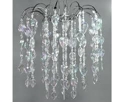 teardrop crystal chandelier magnetic chandelier crystals attractive teardrop crystal chandelier elements crystal teardrop mini chandelier