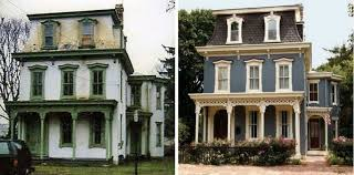 Exceptional In Some 4 Years Of Writing My Blog On Renovation Loans, Called Rehab  Dollars U0026 Sense, I Have Not Had The Variety Of Renovation Mortgages To Post  About That ...