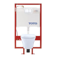 cwt437117mfg mh wall hung toilet