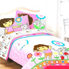 dora bedding bedroom set bedroom set bed set the explorer bedroom set photo 6 bedding set dora bedding