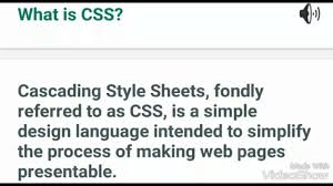 top css interview questions and answers common questions top 10 css interview questions and answers common questions frequently asked in interview on css
