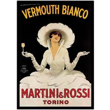 shop marcello dudovich martini rossi canvas art on sale free shipping today overstock 3516850 on martini and rossi wall art with shop marcello dudovich martini rossi canvas art on sale free