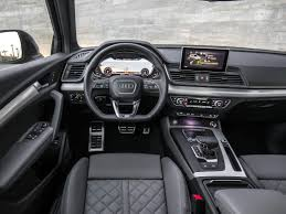 2018 audi deals. contemporary deals 2018 audi q5 deals prices incentives leases overview carsdirect pertaining  to lease for audi deals
