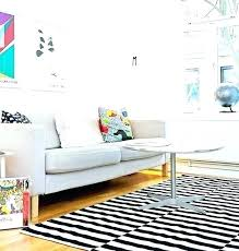 black and white striped rug black and white striped rug black white striped rug amazing black