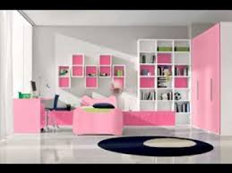 Diy kids room Bedroom Ideas Diy Kids Room Decor Ideas Girls Youtube Diy Kids Room Decor Ideas Girls Youtube