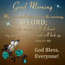 Good Morning Blessing Quotes Delectable Good Morning Blessing Messages Mairuanzhu