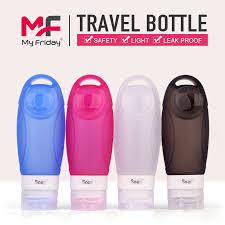 Best Bath Decor bathroom kit : Travel Bathroom Kit,Buy Small Bottles,Europe Travel Kit|Travel ...