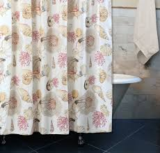 full size of coffee tables shower curtains longer than 72 inches extra long shower curtain