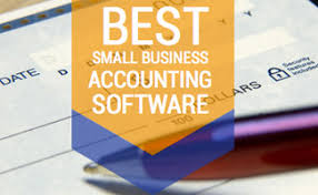 Xero Vs Quickbooks Small Business Accounting Software Freshbooks Vs Quickbooks Vs Xero