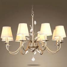 rustic crystal chandelier large rustic crystal chandelier image design