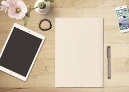 How To Write A Letter Of Intent For A Job With Examples