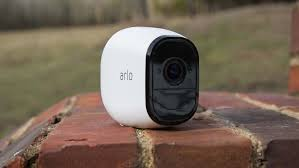 Best Home Security Cameras for 2018 CNET