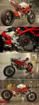 best 25 ducati motorbike ideas