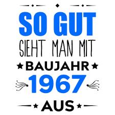 Motive Für Geburtstag T Shirts Online Druck