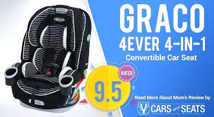 graco forever car seat manual 4 in 1 convertible car seat moms review graco nautilus car