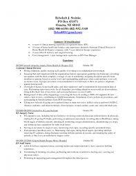 Med Surg Rn Resume Examples Dialysis Nurse Resume Sample Med Surg Cover Letter Objective Nurses 42