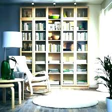 wall bookshelf ikea wall bookshelf wall bookshelves wall bookshelf wall bookshelves wall bookcase wall shelves wall