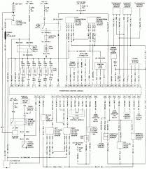 1996 dodge dakota fuse box diagram various information and 2005 dodge dakota fuse box 2001 dodge dakota fuse box diagram awesome fortable 1996 dodge dakota wiring diagram ideas electrical