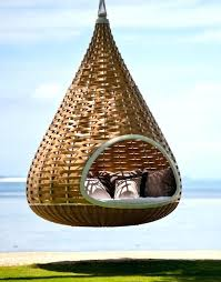 cocoon swing chair cacoon hanging chair canada