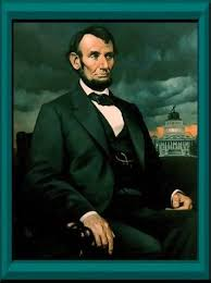 Best Lincoln Quotes Delectable The Accomplishments Of President Abraham Lincoln