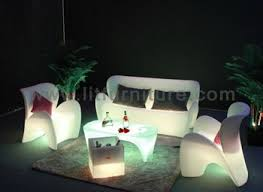 inflatable outdoor furniture. Inflatable Outdoor Furniture Wholesale, H