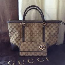 gucci bags and wallets. 🌟keeping🌟used authentic gucci bag and wallet bags wallets poshmark