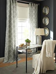 pottery barn master bedroom chile2016info